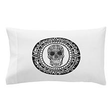 The Illuminated Pillow Case
