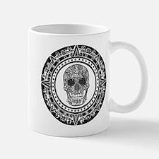 The Illuminated Mug