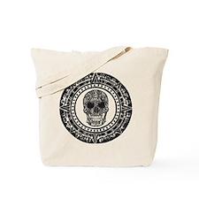 The Illuminated Tote Bag