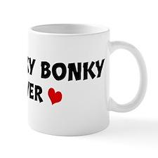 INKY BINKY BONKY Lover Mug