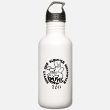 Cool Ultimate disc Water Bottle