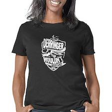 Earth liberation Shirt