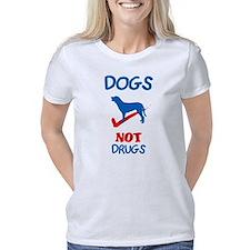Knock on Penny's Door T-Shirt