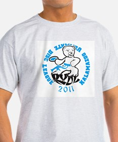 Cute Kalamazoo ultimate T-Shirt