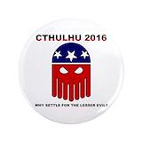Cthulhu Single