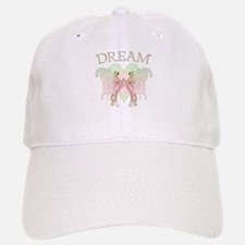 Dream Baseball Baseball Cap