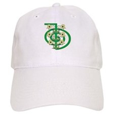 Cho Ku Rei Power Baseball Cap