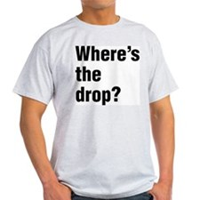 Cute Ultra music t T-Shirt