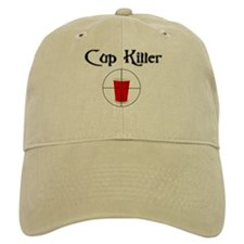 BPC's offcial hat