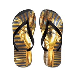 King's Flip Flops