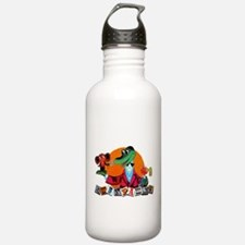 4e6ypawka Water Bottle