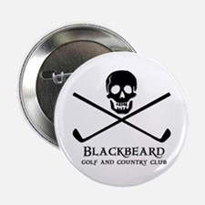 Blackbeard Golf Country Club Button