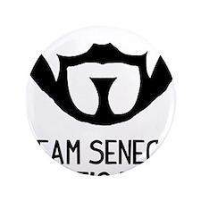 "Team Seneca Crane's Beard 3.5"" Button"