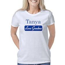 In-Sync Exotics T-Shirt - Isaac