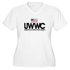 World War Champs T-Shirt