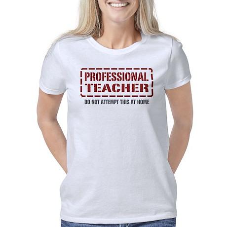 00000LogoKarateShotokan Long Sleeve T-Shirt