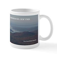 Great Sacandaga Lake Small Mug