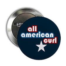 All American Curl Button