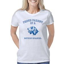 Delia Combat Long Sleeve T-Shirt