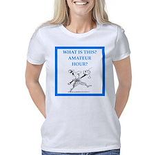 Borong baju yukkkk T-Shirt