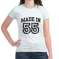 Made in 55 T