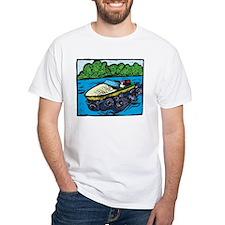 Motor Boat Shirt