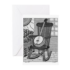 Ready to Rock Greeting Cards (Pk of 20)