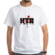 KTR logo copy T-Shirt