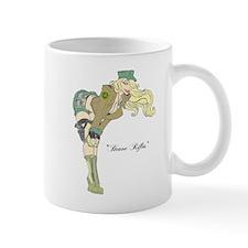 3rd ACR Mug