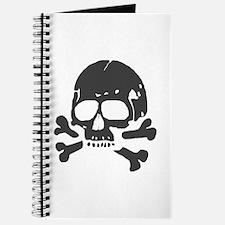 Totenkopf V Journal