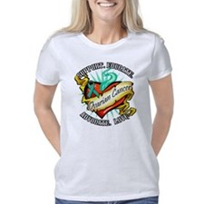 Swedes In Australia Shirt