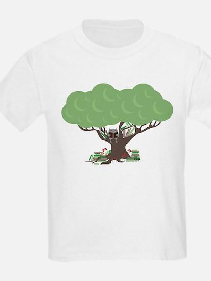 bookish T-Shirt
