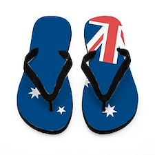 Aussie Flip Flops