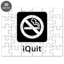 iQuit Puzzle