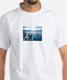 Lake Dogs Shirt