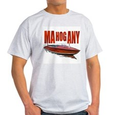 Cute Powerboat T-Shirt