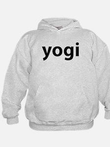 Yogi Hoodie