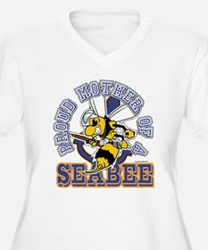 SeaBee Mother t-shirt T-Shirt