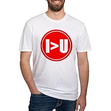 HU09 Shirt