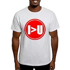 HU09 T-Shirt