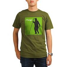 itorgo T-Shirt