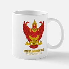"""""""Thai COA"""" Mug"""