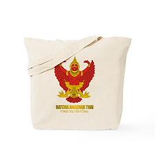 """""""Thai COA"""" Tote Bag"""
