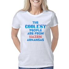 SSI - ROTC - Northern Arizona University Shirt