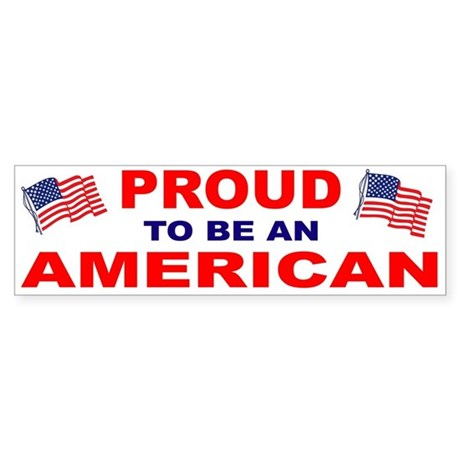 essay on being proud to be an american Essay on what kind of an american am i  by being patriotic, a person is being  loyal to their country  essay about i am proud to be an american soldier.