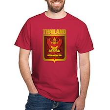 """""""Thai Gold"""" T-Shirt"""