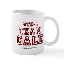 Team Gale Mug