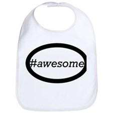 #awesome Bib