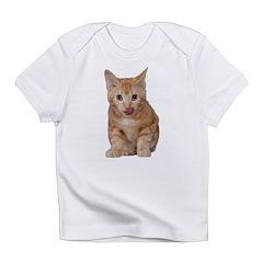 Budd Infant T-Shirt