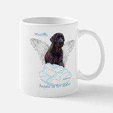 Mastiff 91 Mug